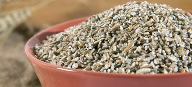 Узнаем, что делают из ржи: блюда, которые готовят из зерен и пророщенной ржи, как называется каша, как используют злак для продуктов (мука, квас и т.д.)
