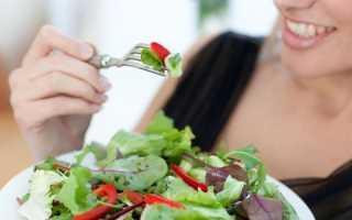 Базилик при похудении: как принимать средства из семян и листьев, в чем их польза, есть ли ограничения и противопоказания