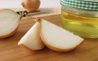Как выдавить сок из лука: способы выжать луковый сок в домашних условиях, что с ним можно сделать и как применить