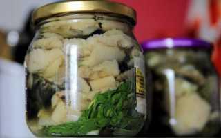 Как солить салат из баранины в домашних условиях: в горячем и в холодном виде