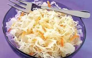 Рецепт квашеной капусты в кадке: классический способ засолки и вариации рецепта, в какой кадушке лучше квасить (дубовой и из других материалов)