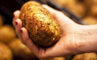 Картошка для жарки или для варки: чем отличается, в чем у них разница, и как их отличить