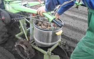Ручная картофелекопалка: выкапывание самодельной копалкой, как сделать приспособление своими руками, чертежи и рекомендации, какая лучше Торнадо или Американка
