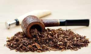 Ферментация табака в домашних условиях: различные способы, как приготовить ферментированный табак дома, как сделать ферментатор своими руками