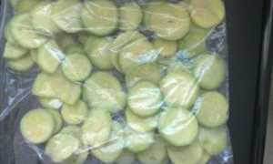 Заготовка редиса на зиму (заморозка): можно ли замораживать редиску в морозилке, как правильно заморозить, как сохранить свежей в холодильнике