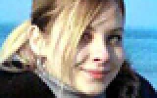 Клематисы Мисс Бейтман: описание сорта, фото, посадка и уход