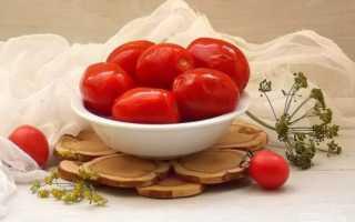 Соленые помидоры в банках, как бочковые холодным способом: лучшие рецепты и советы по приготовлению