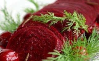 Свекла от запора: слабит овощ или крепит, как его правильно применять для взрослого и ребенка, лучшие рецепты свекольных слабительных