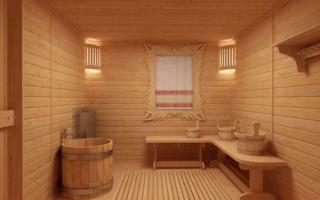 Как сделать слив в ванне своими руками: пошаговое руководство