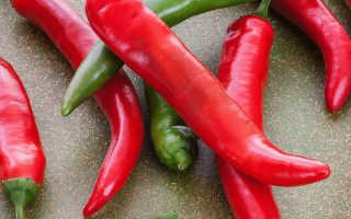 Сорта острого перца: подборка лучших жгучих сортов, виды пикантного стручкового овоща с фото, советы по выбору горького перчика