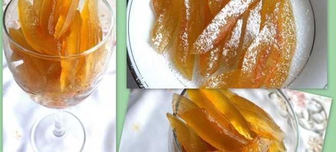 Варенье из корок дыни: как сварить десерт из кожуры, самый простой рецепт и рекомендации по закатке и хранению