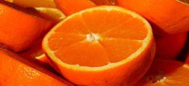 Можно ли есть апельсины на ночь перед сном, польза или вред, разрешены ли апельсины вечером при похудении