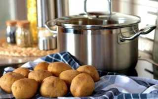 Картофельная диета: отзывы о картофельном соке для похудения, можно ли похудеть на таком рационе и какой будет результат, вареная картошка в мундире и кефир