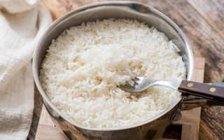 Рис Жасмин и Басмати: разница, чем отличаются виды, какой вкуснее, как применяются в кулинарии