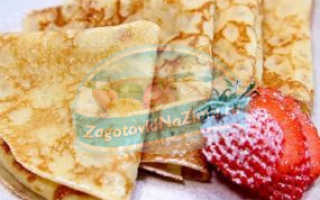 Переросшие огурцы заготовки на зиму пальчики оближешь: огурцы-переростки – что с ними делать, лучшие рецепты из крупных перезрелых плодов