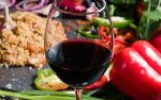 Сорт винограда из которого делают вино Киндзмараули: описание, характеристики и особенности выращивания
