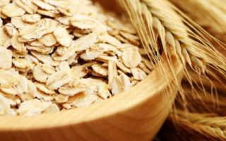 Лечение овсом печени и поджелудочной железы: полезные свойства продукта, народные рецепты для употребления в домашних условиях