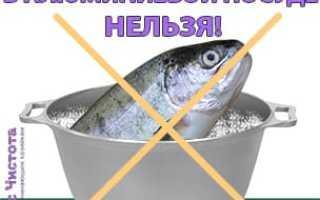 Можно ли солить и квасить посуду в алюминиевой посуде: как алюминиевые кастрюле и другие емкости влияют на продукты питания