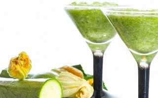 Сок кабачка: польза и вред, как принимать целебный напиток правильно, чем помогает при различных заболеваниях, кому противопоказан
