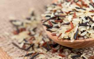 Кукуруза: калорийность, вред и польза для здоровья, какие витамины и минералы в составе, сколько углеводов, белков и жиров