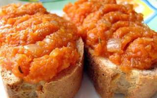 Икра из моркови: как приготовить морковную икру на зиму очень вкусно, лучшие рецепты с разными ингредиентами