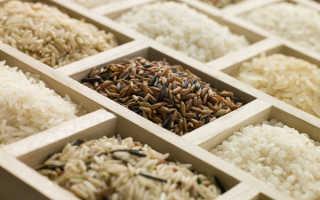 Рис длиннозерный: как правильно называется самый длинный сорт, фото белый длиноз