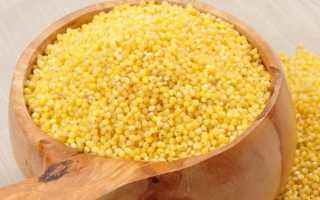Пшено и пшеница в чем разница, как отличить их на вид и вкус, что полезнее и как применять обе крупы в рецептах