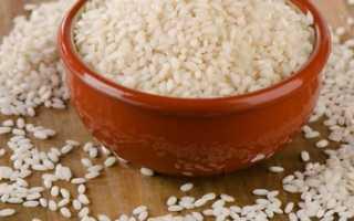 Рис при гастрите: можно ли есть, лечит ли он желудок, правила употребления, возможный вред и противопоказания