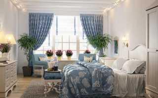 Интерьер цветы и растения для спальни, будь то положить пейловые и фиалки в спальне