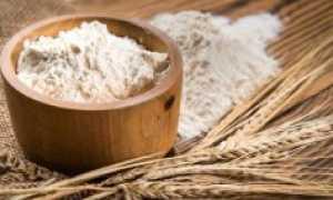 Мука из твердых сортов пшеницы: польза и вред, особенности использования, разновидности и правила выбора